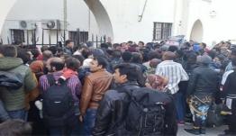 Προσφυγικό: Δημιουργία 10 κλειστών προαναχωρησιακών κέντρων σε νησιά