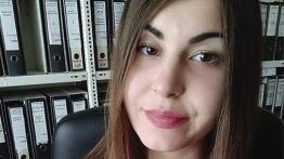 Εξελίξεις στην υπόθεση δολοφονίας της Ελένης Τοπαλούδη - Οι απαντήσεις από το Facebook και τα στοιχεία από την άρση του τηλεφωνικού απορρήτου