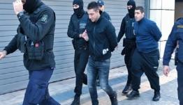 Δολοφονία Τοπαλούδη - Μητέρα Αλβανού: «Μακάρι να είχε πέσει μαζί με την Ελένη και ο γιος μου» (βίντεο)