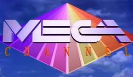 Mega: Πότε ανοίγει -Τι θα γίνει με τις ψυχαγωγικές εκπομπές