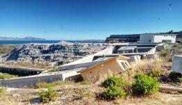 Ν. Μυλωνάς: Για τον σκουπιδόλοφο ύψους 30 μέτρων ΧΥΤΑ Κω (5-6-2020 Παγκόσμια Μέρα Περιβάλλοντος)