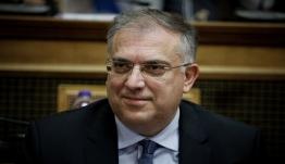 Τάκης Θεοδωρικάκος: «20.000 προσλήψεις στο δημόσιο - 8.000 στους ΟΤΑ»