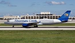 Αναταράξεις στον τουρισμό από την κρίση της Thomas Cook
