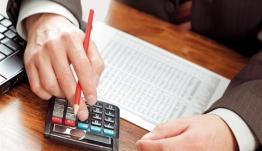 Πώς θα γίνει η μείωση εισφορών 25% στους ελεύθερους επαγγελματίες