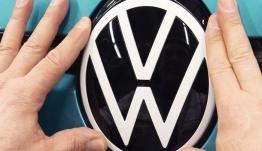 Volkswagen: Θα καταβάλει στους ιδιοκτήτες πετρελαιοκίνητων 830 εκατ. ευρώ