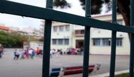 Κυπαρισσία: Συνελήφθη 12χρονος -Πήγε στο σχολείο με σουγιά