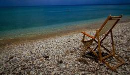 «Μετά την καραντίνα πάμε Ελλάδα» – Το εγκωμιαστικό και ελπιδοφόρο άρθρο της Telegraph