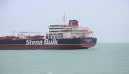 Ιράν: Ετοιμάζει τις πρώτες κυρώσεις η Βρετανία – Για «οικονομική τρομοκρατία» κάνει λόγο η Τεχεράνη