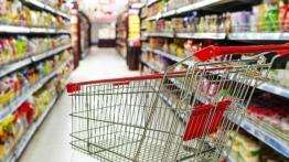 Αναλυτική εγκύκλιος της ΑΑΔΕ: Σε ποια προϊόντα αλλάζουν ΦΠΑ και τιμές
