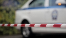 Θρίλερ στο Ίλιον: Για έκθεση ανηλίκων σε κίνδυνο κατηγορούνται οι γονείς της 8χρονης που τραυματίστηκε από σφαίρα