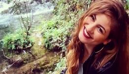 Δάκρυσε η Κάλυμνος στο «τελευταίο αντίο» του χαμογελαστού κοριτσιού της 25χρονης Κυριακούλας