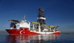 Αποκάλυψη: Οι Τούρκοι προετοιμάζονται για έρευνες στα 6 μίλια - Κοντά σε Ρόδο, Κάρπαθο, Κρήτη