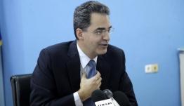 Συρίγος: Το μνημόνιο Τουρκίας-Λιβύης εξαφανίζει Κάρπαθο-Ρόδο-Κάσο