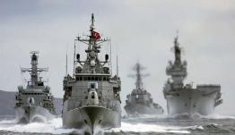 Υπάρχει φόβος θερμού επεισοδίου με την Τουρκία; – Τι απαντά ο σύμβουλος Εθνικής Ασφάλειας του πρωθυπουργού