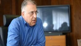 Θεοδωρικάκος: Πρωτοβουλία για κατάργηση απλής αναλογικής στην αυτοδιοικηση