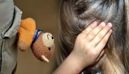 Επικίνδυνος παιδόφιλος με δράση 20 χρόνων στα χέρια της ΕΛ.ΑΣ
