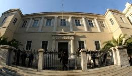 ΑΠΟΚΛΕΙΣΤΙΚΟ-Κατάργηση απλής αναλογικής: Έρχονται δικαστικές προσφυγές για την ακύρωση του νόμου
