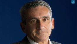 Οι πρώτες δηλώσεις του περιφερειάρχη Νοτίου Αιγαίου Γιώργου Χατζημάρκου στην «δημοκρατική»