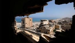 Βερολίνο: Oι δύο όροι που θέτει ο ΟΗΕ για τη συμφωνία ειρήνευσης στη Λιβύη