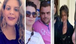 1.000 ευρώ το μήνα στα παιδιά των οικογενειών που χάθηκαν από την κακοκαιρία στην Κρήτη – Η απόφαση της κυβέρνησης