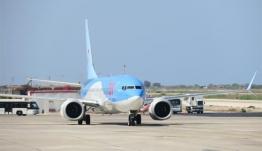 ΣΥΜΒΑΙΝΕΙ ΤΩΡΑ: Και νέα αύξηση πτήσεων και συχνοτήτων της TUI από Αγγλία|Το μεγαλύτερο πρόγραμμα από ποτέ!!!