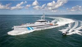 Το Αρχηγείο του Λιμενικού Σώματος διαψεύδει δημοσιεύματα στην Τουρκία ότι σκάφος της ελληνικής ακτοφυλακής πυροβόλησε σκάφος μεταναστών