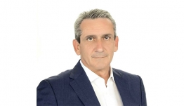 Συγχαρητήρια δήλωση του Περιφερειάρχη Νοτίου Αιγαίου, Γιώργου Χατζημάρκου, για την μεγάλη νίκη της ομάδας Γ.Σ. Δωδεκάνησος μπάσκετ με αμαξίδιο