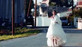 Από το «Νησί» στις «8 λέξεις»: Η Ιφιγένεια Τζόλα μιλά στο «TV ΚΟΥ ΚΟΥΣ» για την ίδια και την ελληνική τηλεόραση