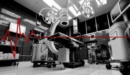 Υγειονομικά «ανοχύρωτη» η χώρα στα νησιά - Σοβαρές ελλείψεις σε νοσοκομεία
