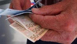 Επίδομα «ανάσα» 720 ευρώ -Ποιοι θα το πάρουν