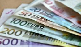 120 δόσεις: Σημεία - κλειδιά για όσους χρωστούν και δεν μπορούν να συνταξιοδοτηθούν - Ποιοι κινδυνεύουν με επαναφορά παλαιών χρεών