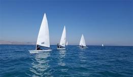 ΑΝΑΚΟΙΝΩΣΗ- Απο το Διοικητικό Συμβούλιο του Ναυτικού Ομίλου Κω