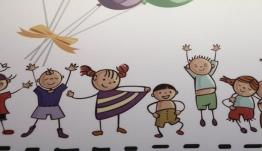 ΟΑΕΔ: Από σήμερα [20/5] οι αιτήσεις για βρεφονηπιακούς και παιδικούς σταθμούς