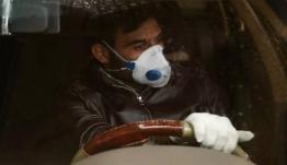 Κορονοϊός: Πρόβλεψη σοκ για το εμβόλιο και βεβαιότητα για πανδημία!