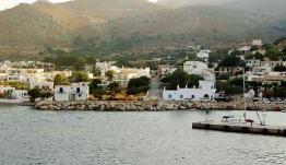 Πασχαλινή «απόβαση» 100 Αθηναίων στην Τήλο των 400 κατοίκων -Τι καταγγέλλει η δήμαρχος