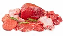 Σύλλογος Κτηνοτρόφων Κω «ο Παν»: Ντόπια κρέατα διαθέσιμα προς κατανάλωση στα συγκεκριμένα κρεοπωλεία (17.02.2020)