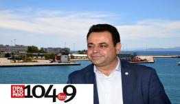 Ν. Σαντορινιός: Οι προοδευτικοί πολίτες αυτής της χώρας θα δώσουν την τελική νίκη στον ΣΥΡΙΖΑ