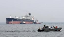 Ιράν: Ξεφεύγει η κατάσταση στον Κόλπο – Αναπτύσσουν στρατό οι ΗΠΑ στην περιοχή