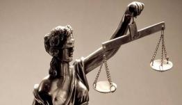 Αλλαγές στη Δικαιοσύνη: Η κυβέρνηση αναστέλλει τους κώδικες