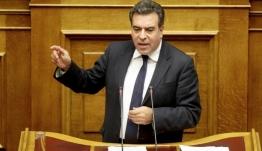 Μάνος Κόνσολας: Έτσι θα αναβαθμιστεί ο τουρισμός στην Ελλάδα