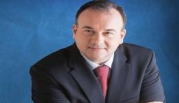 Ιωάννης Παππάς: «Η διεθνοποίηση του ποντιακού ζητήματος προτεραιότητα για τη ΝΔ»