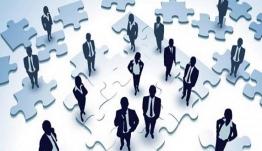 Προσλήψεις 35.000 ανέργων σε Δήμους και Περιφέρειες – Σε ποιους απευθύνεται το νέο πρόγραμμα κοινωφελούς εργασίας