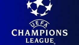 Independent: Εξετάζεται να γίνει ο τελικός του Champions League χωρίς θεατές