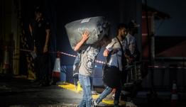 Εθνικό Κέντρο Κοινωνικής Αλληλεγγύης: 4.962 ασυνόδευτα παιδιά στην Ελλάδα