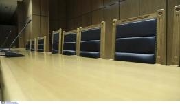 Από 22 Ιουνίου λειτουργούν τα ποινικά δικαστήρια – Τι ισχύει για το ΣτΕ
