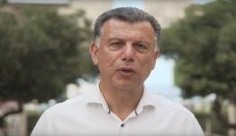 Συλλυπητήρια δήλωση του Δημάρχου Κω για το θάνατο του Γιώργου Σπανού