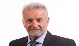Ν. Κανταρζής: Eξοργίζει η στάση του εκλεγμένου Περιφερειάρχη και της παράταξής του στο Περιφερειακό Συμβούλιο για το μεταναστευτικό