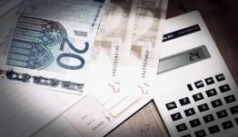 120 δόσεις: Ποια είναι τα προβλήματα στη ρύθμιση οφειλών προς τα ασφαλιστικά ταμεία