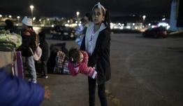 Διάσωση 27 προσφύγων ανοιχτά της Σάμου και της Στρογγυλής -Συνελήφθη διακινητής