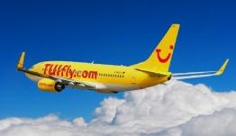 TUI Fly: Ελλάδα και Ισπανία στο επίκεντρο του προγράμματος πτήσεων για το 2020- Και για Κω